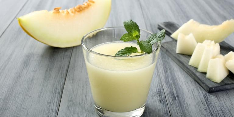 razones-para-comer-melon